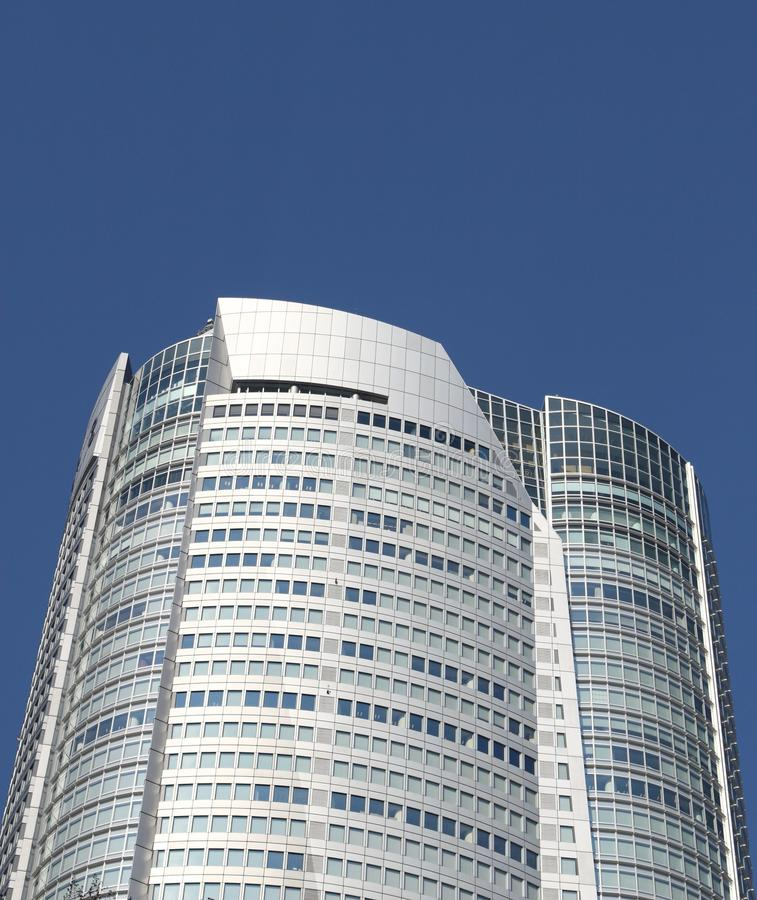 Download Office building stock image. Image of glass, buildings - 13140877