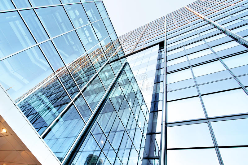 Download Office building stock image. Image of governance, up - 26769021