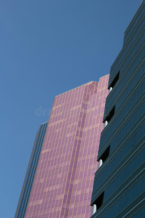 Download Office Building stock image. Image of hong, finance, building - 37696355