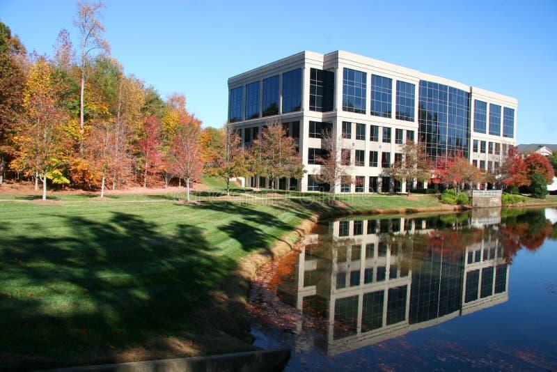 Office Building stock photos