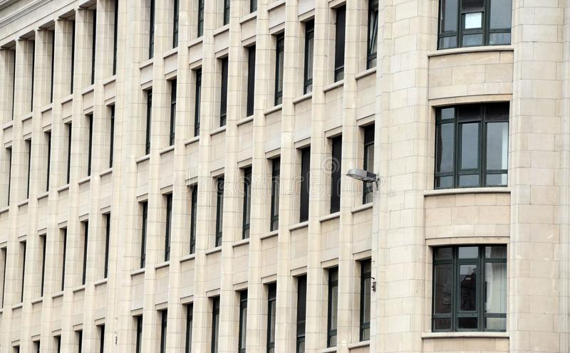 Download Office Building Stock Images - Image: 31871734
