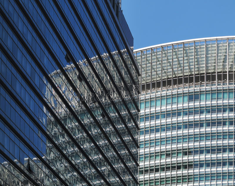 Download Office Building Fecade Stock Images - Image: 26645464