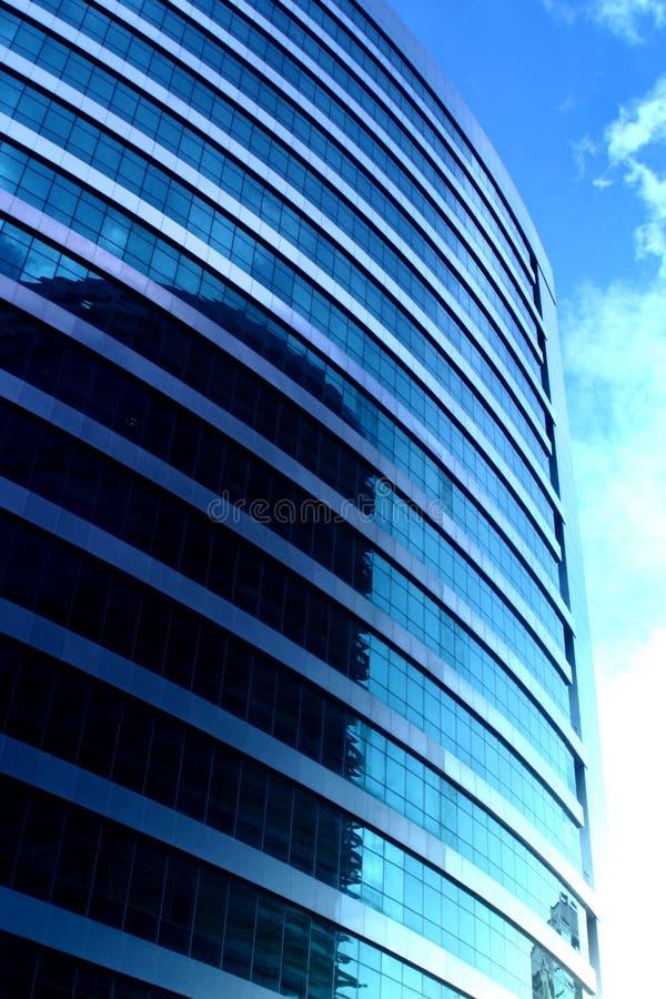 Office building3 stock photos