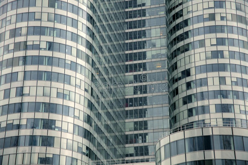 Download Office buildings stock image. Image of glass, business - 39287151