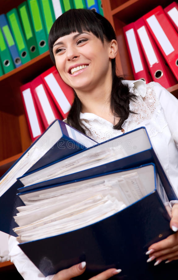 Download Office burden stock image. Image of object, concept, budget - 13237777