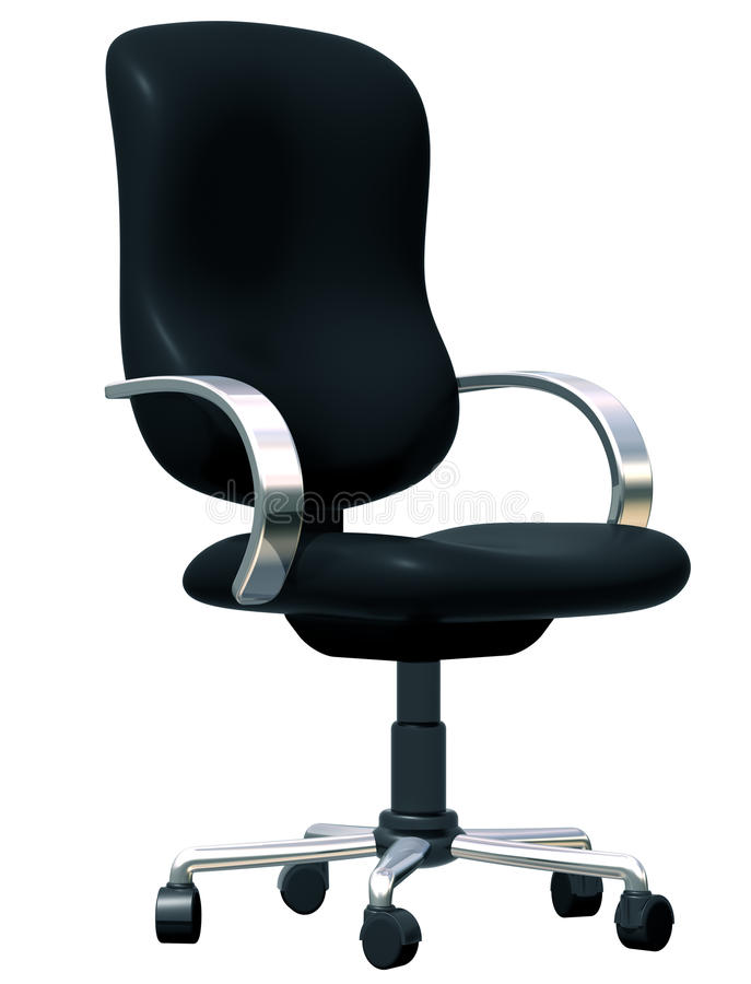 Free Office Chair Stock Photos - 11274343