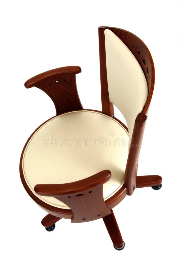 Download Office chair stock photo. Image of chair, wheel, furniture - 12347370