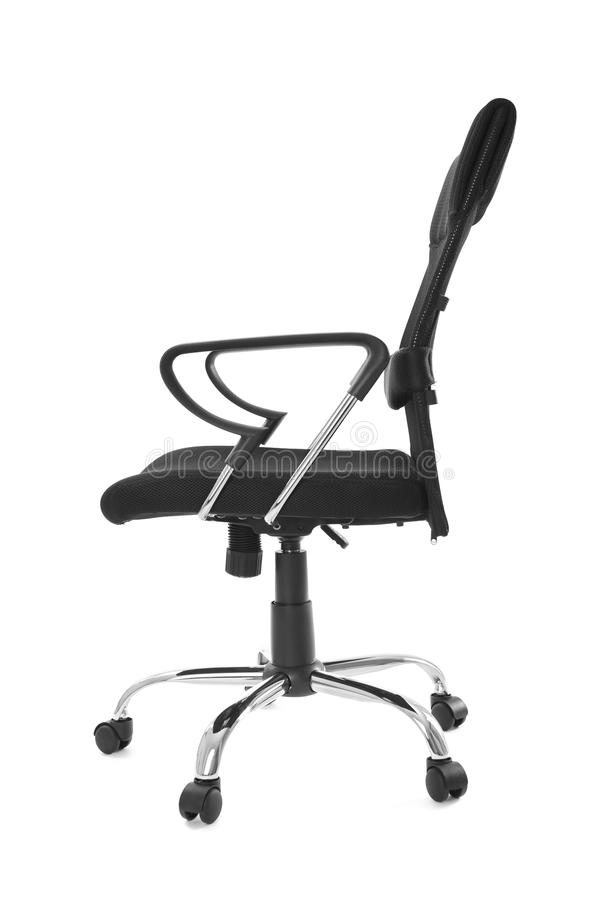 Office Chair Royalty Free Stock Image