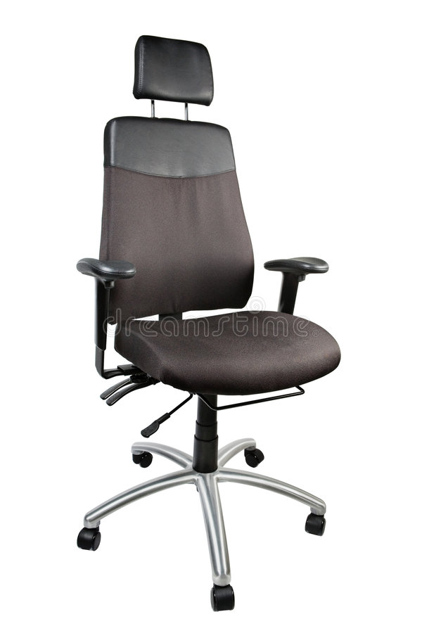 Download Office Chair Stock Photos - Image: 2304263