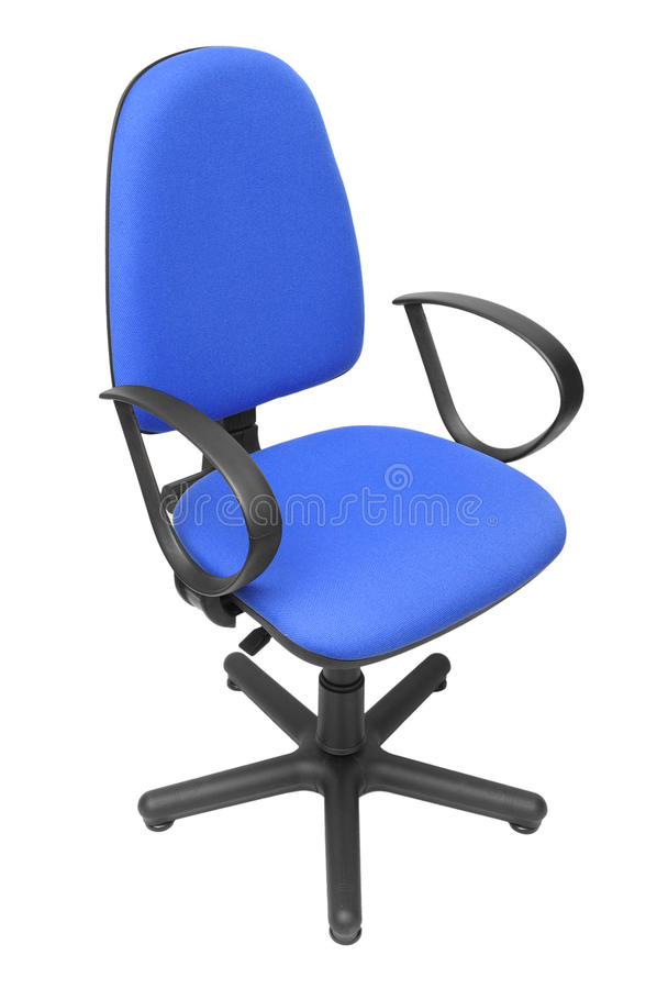 Download Office chair stock photo. Image of interior, executive - 26125194