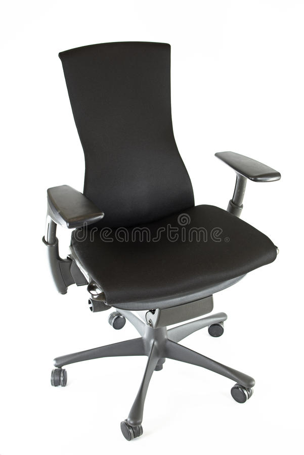 Free Office Chair Stock Photos - 37570323