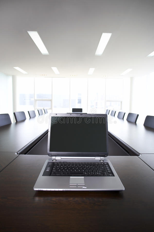 Office Collection royalty free stock photo