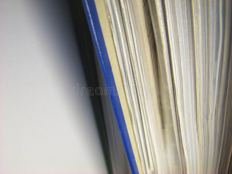 Office files stock images