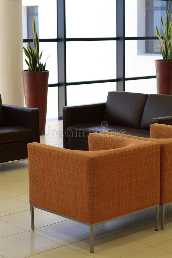 Free Office Furniture Stock Images - 4681044