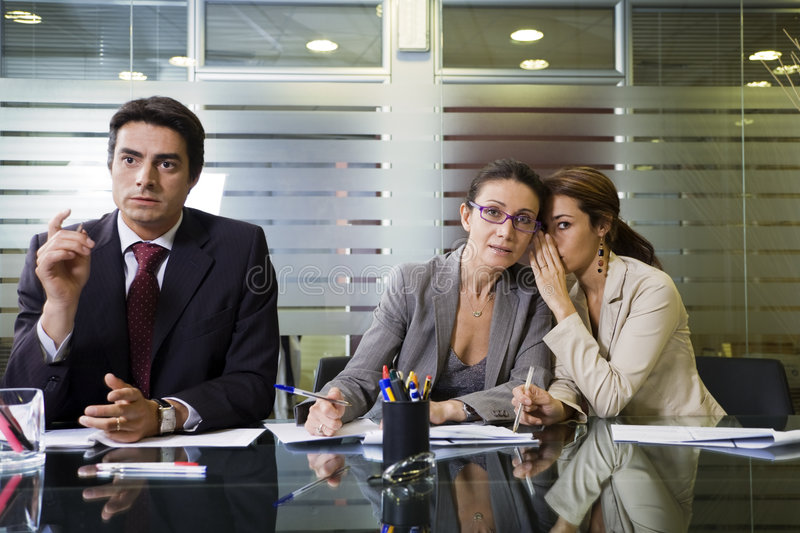Download Office life stock photo. Image of budget, corporation - 2735920