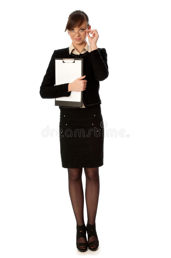 Download Office Life At The Recruiting Company Stock Photo - Image: 17568384