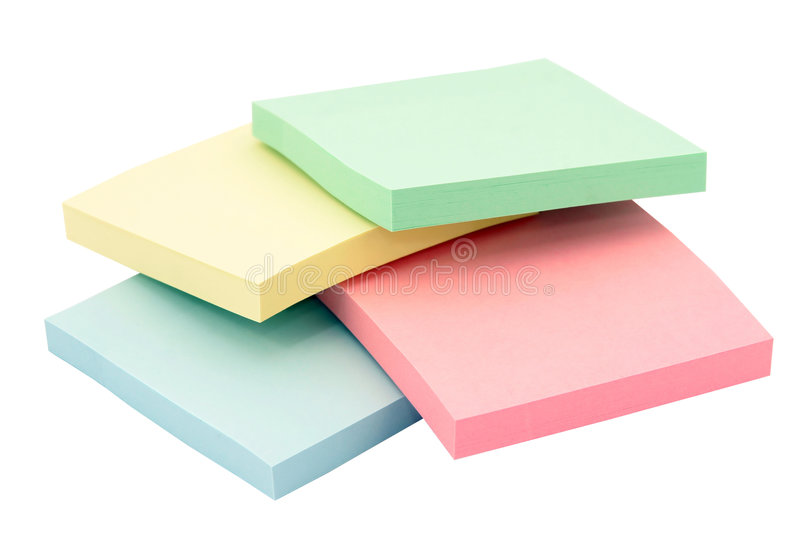 Download Office Paper Stock Photos - Image: 1705463