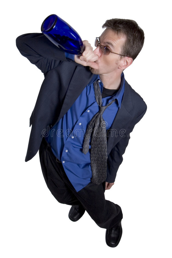 Download Office party stock image. Image of male, employee, business - 283365