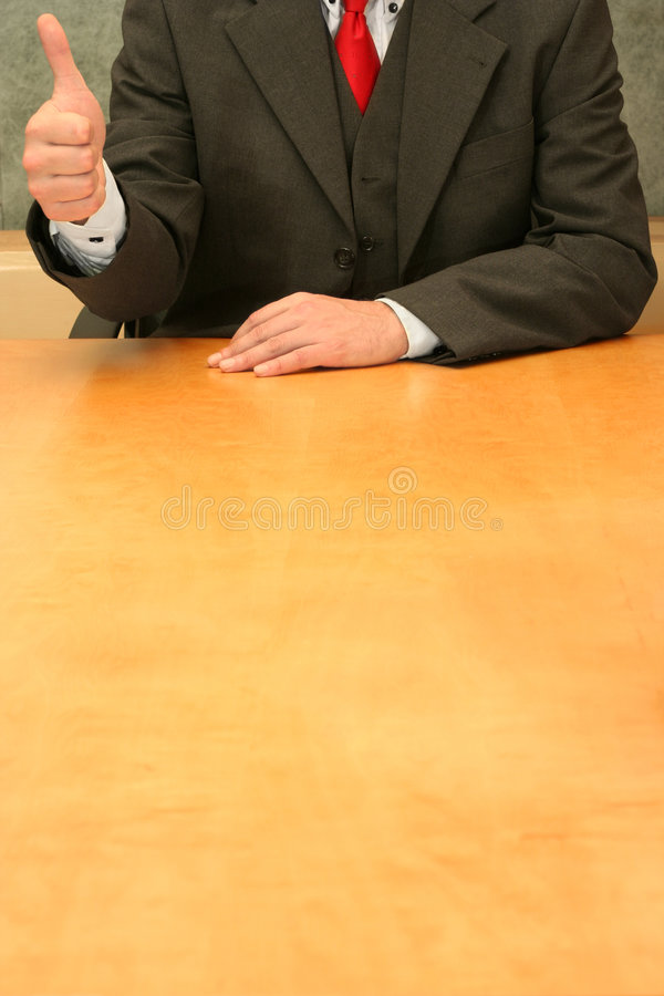 Download Office: positive stock image. Image of businessman, good - 2562627