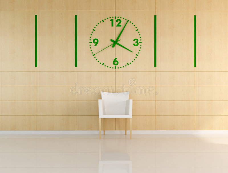 Download Office Reception Stock Photos - Image: 7740463