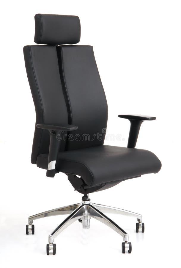 Download Office seat stock image. Image of design, comfort, wheel - 25125935