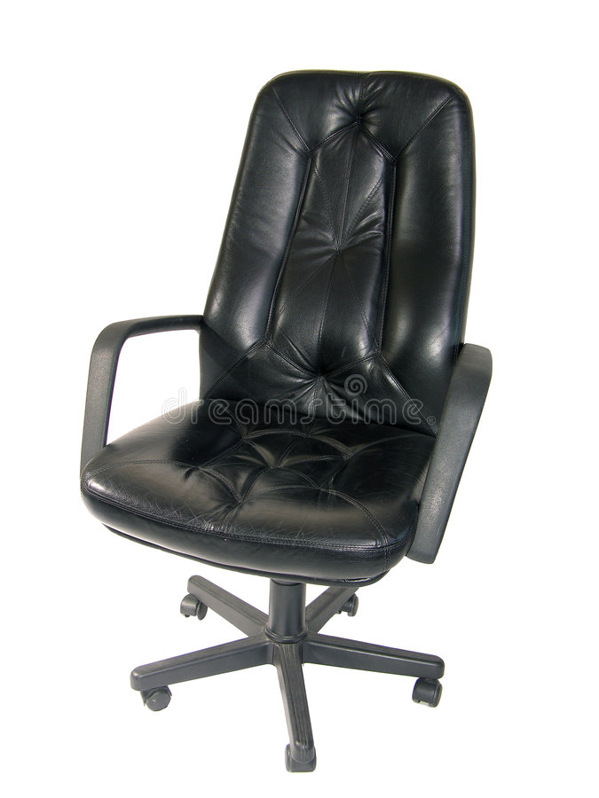 Free Office Seat Royalty Free Stock Images - 81869