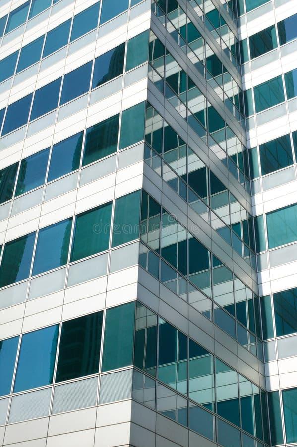 Download Office Skyscraper In London's Docklands Stock Photo - Image: 11391580