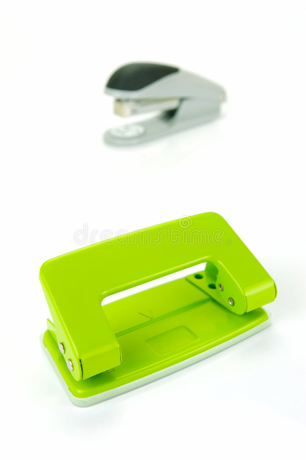 Download Office Stationery Stock Photos - Image: 8471023