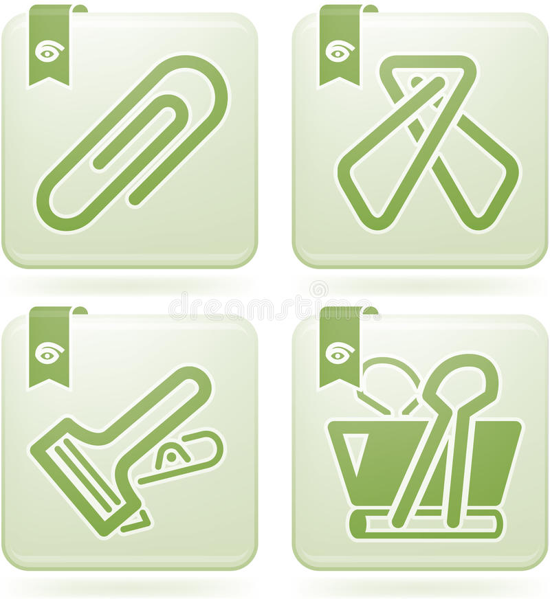 Download Office Supply Stock Photos - Image: 22332393