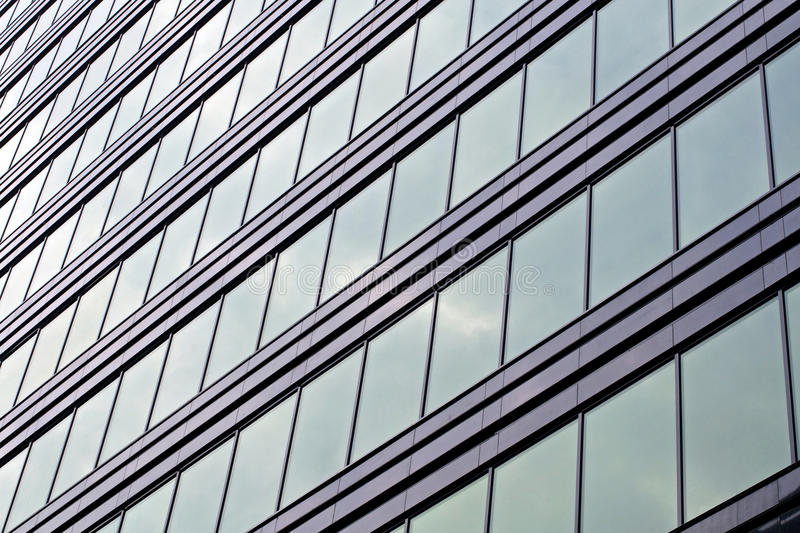 Download Office Window stock photo. Image of office, pattern, real - 26774714