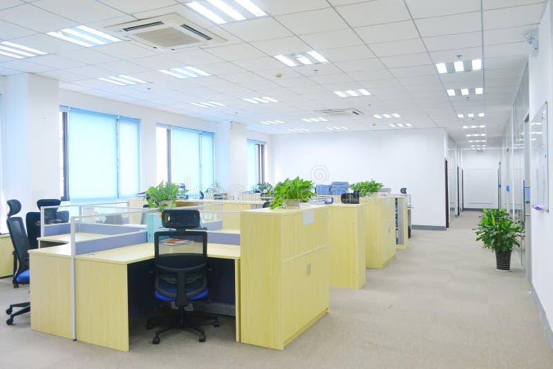 officemates fotografia royalty free