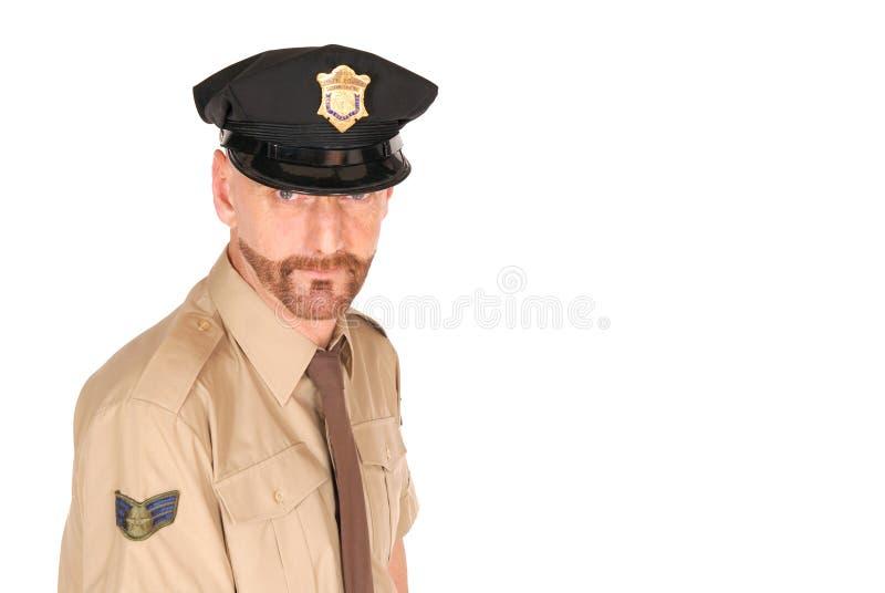 officer police στοκ φωτογραφίες με δικαίωμα ελεύθερης χρήσης