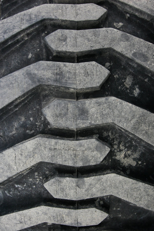 offroad rough tire στοκ εικόνες