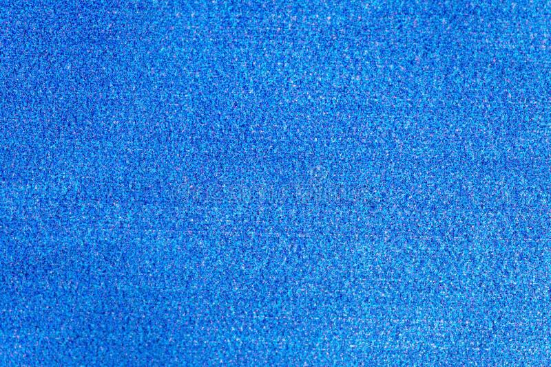 Offset utskrivaven pappers- textur, nära övre för makro royaltyfri foto