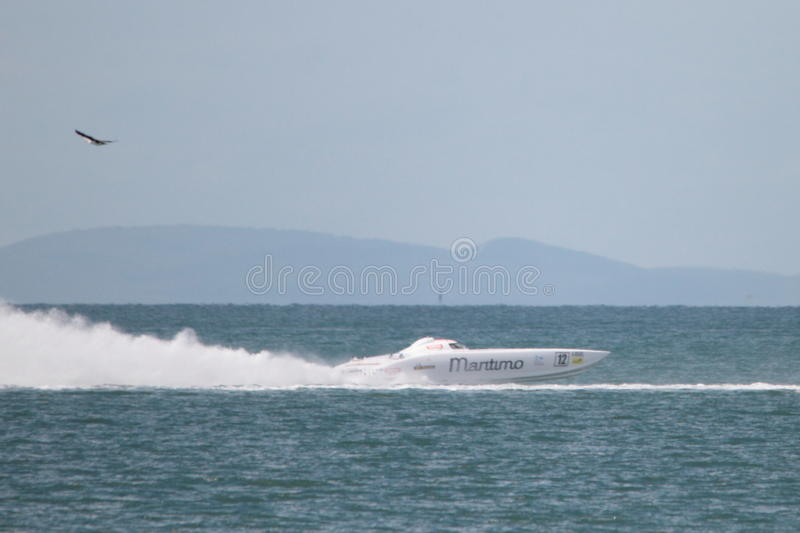 Download Offshore Superboat Championships Editorial Photography - Image: 26629352