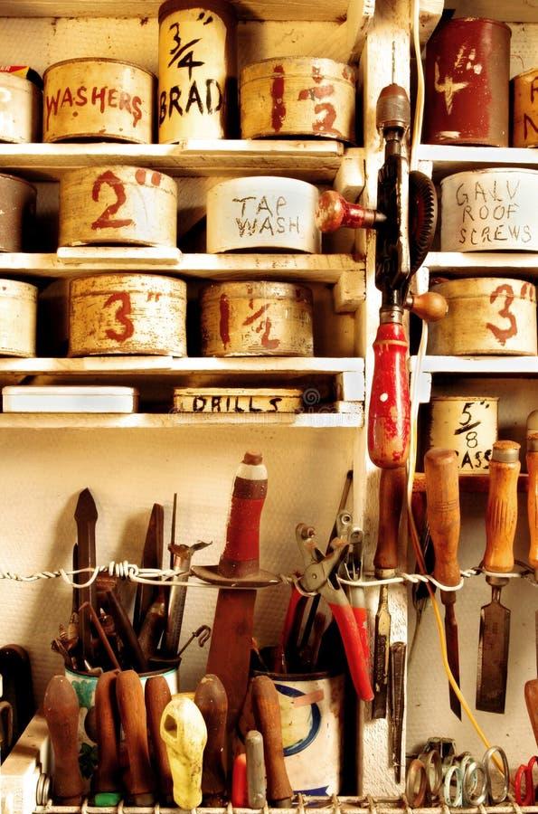 Oficina imagens de stock