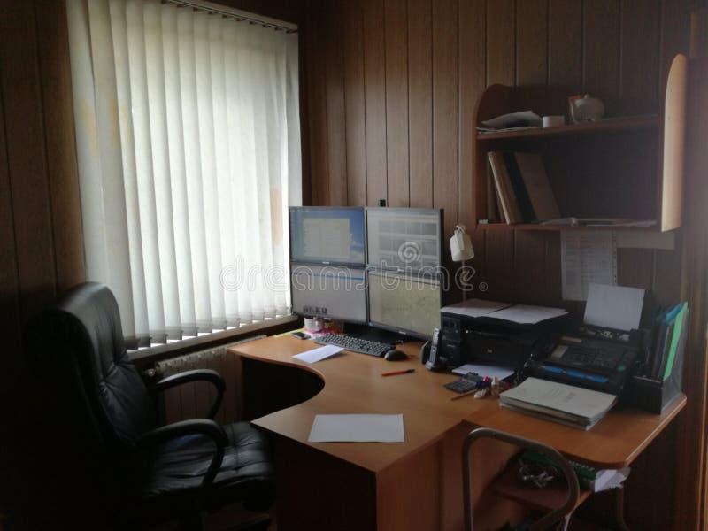 oficina fotos de archivo