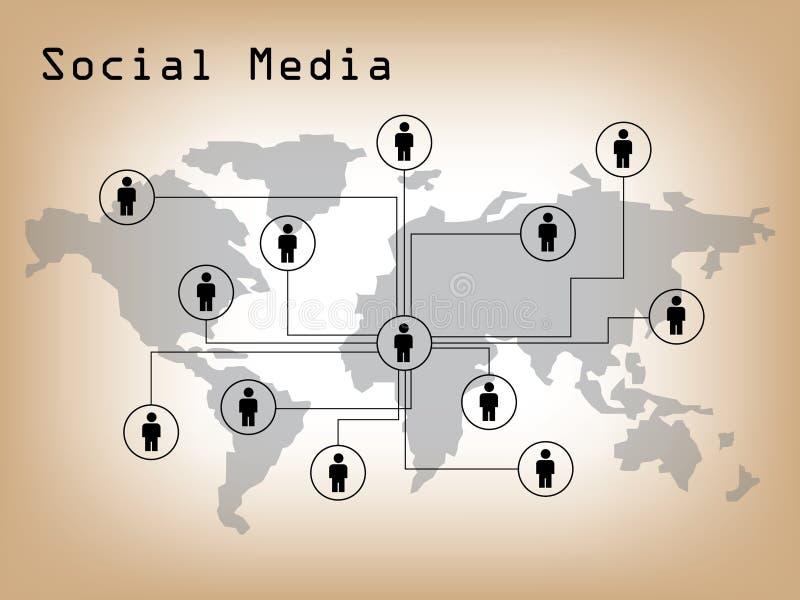 Ogólnospołeczni środki ilustracji