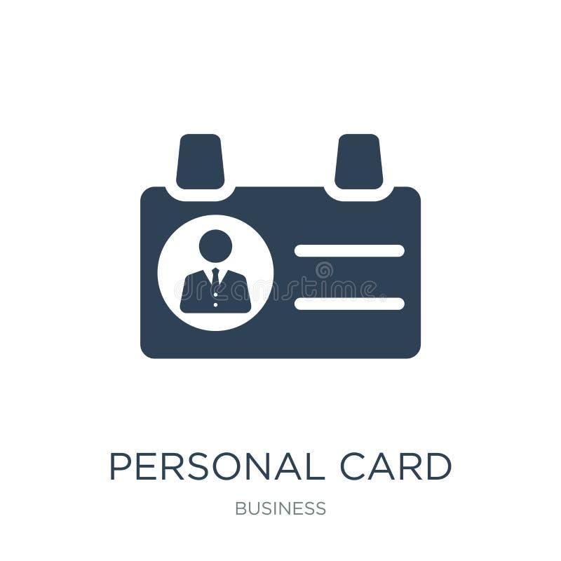 ogłoszenie towarzyskie karta kontaktowa dane ikona w modnym projekta stylu ogłoszenie towarzyskie karta kontaktowa dane ikona odi ilustracji