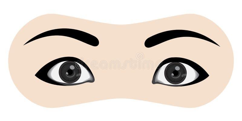 ogen stock foto's