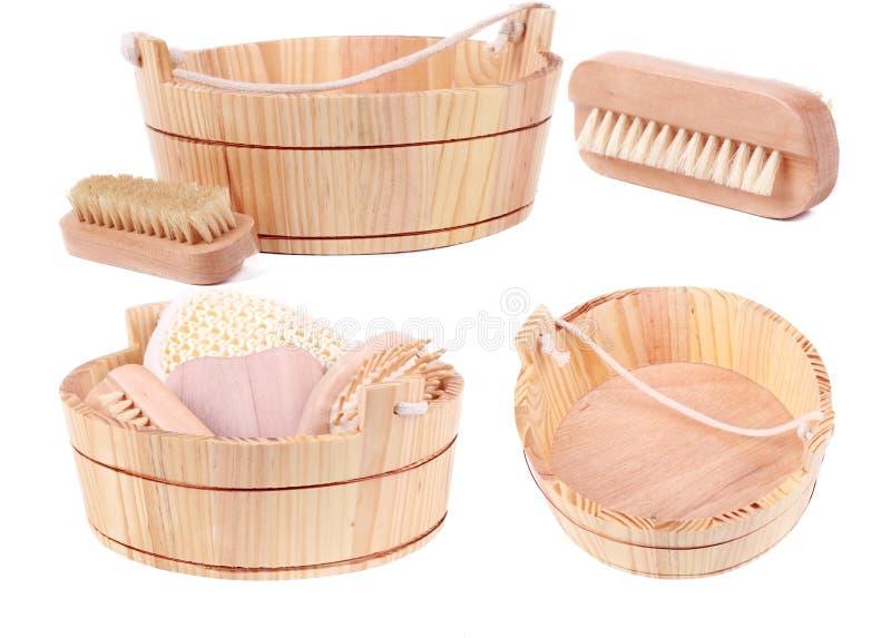 Oggetti per la stazione termale il bagno e la sauna for Programmi per progettare oggetti