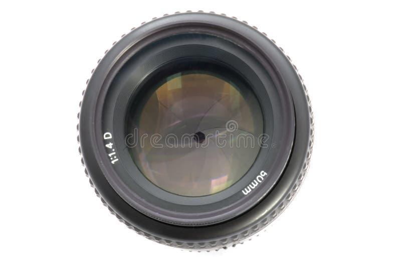 Download Oggetto-vetro fotografia stock. Immagine di apertura, vetro - 3140318