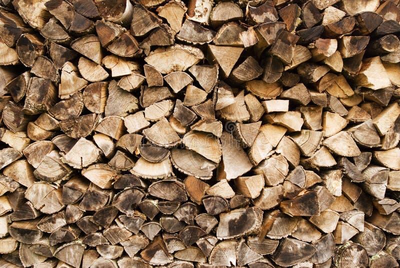 ogień notuje drewna obrazy royalty free