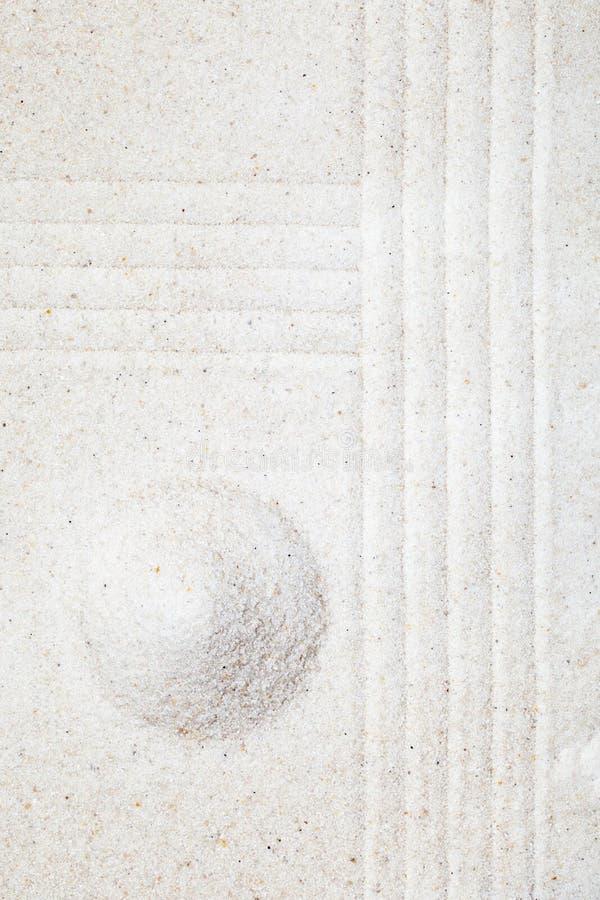 ogrodowy zen zdjęcia stock