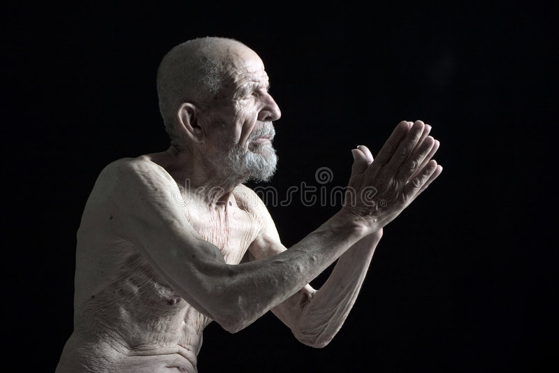 Download Oh my god 2 stock photo. Image of grand, mercy, grave, bless - 831320