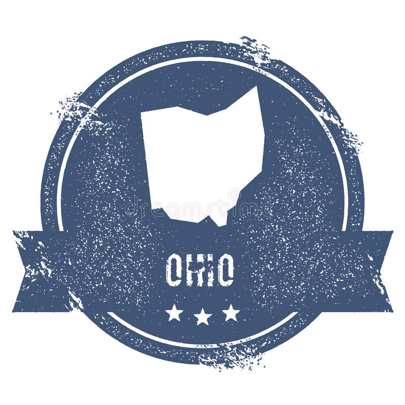 Ohio ocena ilustracji
