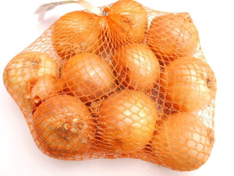 Download Oignons frais image stock. Image du légumes, fonds, filet - 45361347
