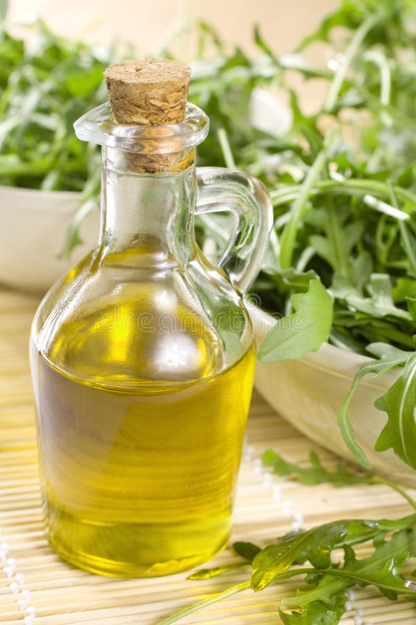 Download Oil bottle stock photo. Image of dressing, ingredient - 13281340