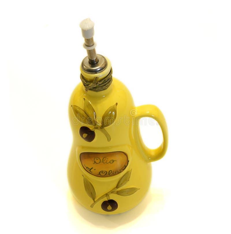 Download Oil bottle stock photo. Image of garlic, organic, orange - 23075262
