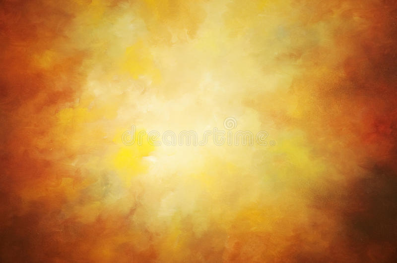 Oil brown backgrounds. The background of the old brown style royalty free stock images